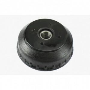 Tambor de freno ALKO 200 mm, 2051 E. PLUS Rodamiento compacto 4T-58x98 (Seat)