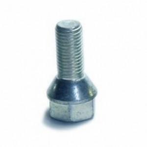 Tornillo de rueda KNOTT, M12x1.5 (conico)