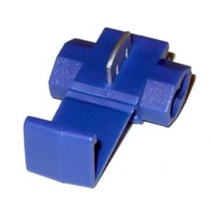 Derivador para cable seccion 1 a 2.5 mm2