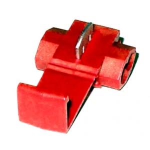 Derivador para cable seccion 0.25 a 1.0 mm2