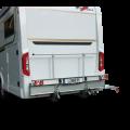 Portamotos para Autocaravana LINNEPE XTRAFOLD PLEGABLE 150 Kg