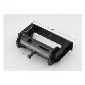 Torno tensor para cinta y cable Diam. 60 (TT-60 C/CE)
