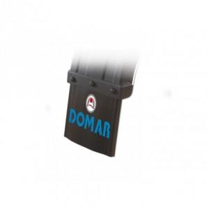 Faldilla Guardabarros camion  antispray de PVC aleta ref. 2970