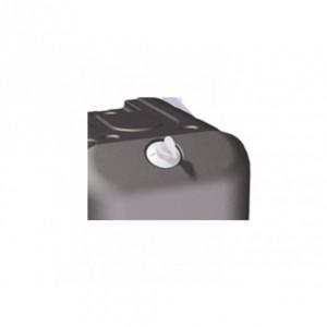 jabonera deposito de agua (BIDON-1)